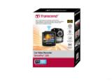 Transcend DrivePro 220_