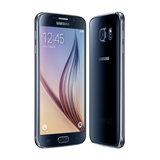 Samsung Galaxy S6 SM-G920F 32GB black sapphire_