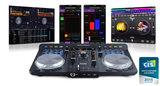 Hercules Universal DJ Controller_
