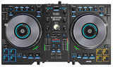 Hercules Jogvision   DJ Control Jogvision_