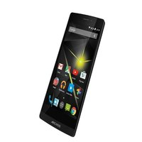 Archos Diamond 50 Dual SIM 4G\16GB