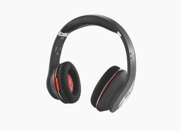 Urban Revolt Fenix Draadloze Headset