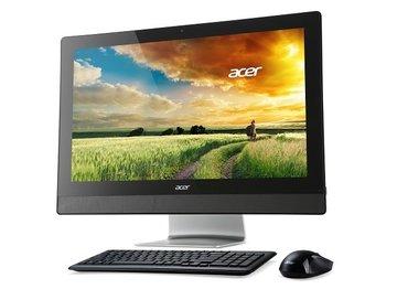 Acer Aspire Z3-710 7102 NL